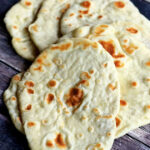 Best 20+ Naan Ideas On Pinterest | Naan Recipe, Easy Naan …