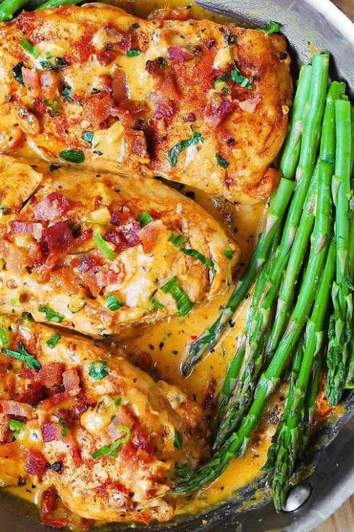 Best 20+ Sundried Tomato Recipes ideas on Pinterest ...