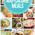 Best 25+ 600 calorie meals ideas on Pinterest