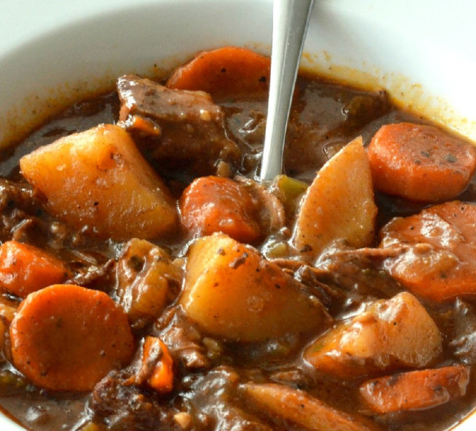 Best 25+ Beef stew red wine ideas on Pinterest | All ...