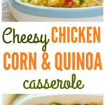 Best 25+ Canned Corn Recipes Ideas On Pinterest | Baked …