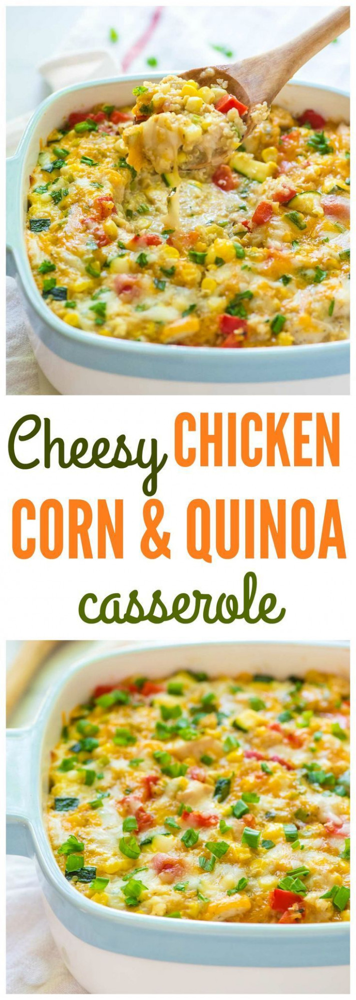 Best 25+ Canned Corn Recipes ideas on Pinterest | Baked ...