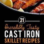 Best 25+ Cast Iron Griddle Ideas On Pinterest | Cast Iron …
