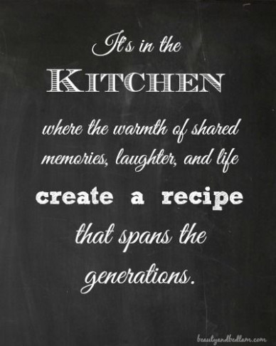 Best 25+ Chef quotes ideas on Pinterest | Cooking quotes ...