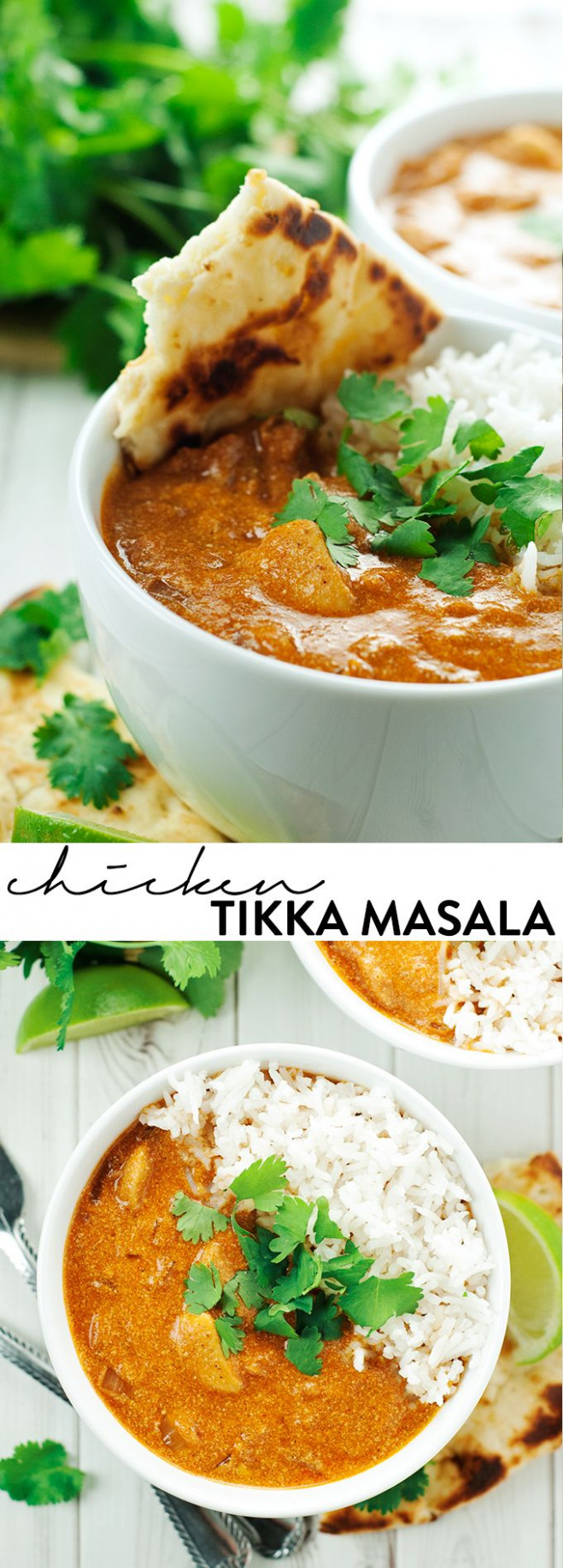 Best 25+ Chicken tikka masala ideas on Pinterest | Chicken ...