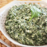 Best 25+ Creamed Spinach Recipes Ideas On Pinterest …