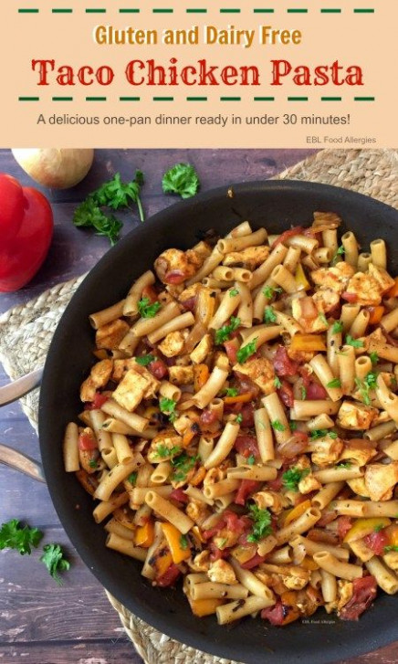 Best 25+ Dairy free meals ideas on Pinterest | Lactose ...