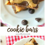 Best 25+ Easy Desserts Ideas On Pinterest | Easy Chocolate …