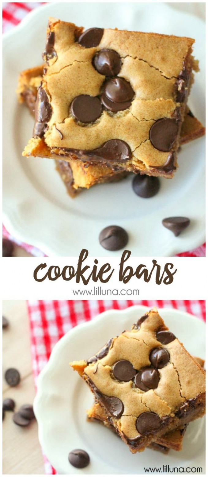 Best 25+ Easy desserts ideas on Pinterest | Easy chocolate ...