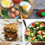 Best 25+ Easy healthy meals ideas on Pinterest ...