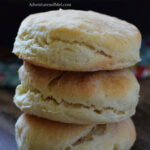 Best 25+ Easy Homemade Biscuits Ideas On Pinterest …