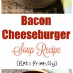 Best 25+ Easy Keto Recipes Ideas On Pinterest | Keto …