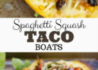 Best 25+ Easy mexican recipes ideas on Pinterest | Easy ...