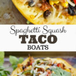 Best 25+ Easy Mexican Recipes Ideas On Pinterest | Easy …