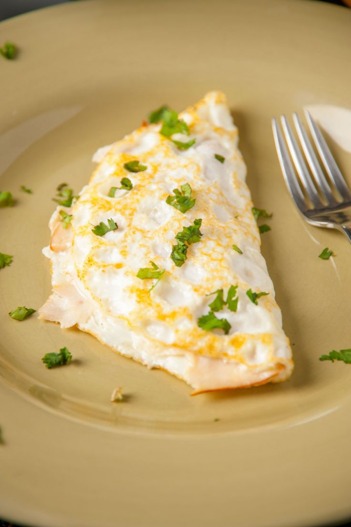 Best 25+ Egg white omelette ideas on Pinterest | Omelette ...