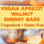 Best 25+ Energy Bars Ideas On Pinterest | Healthy Bars …