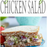 Best 25+ Healthy Dinner Recipes Ideas On Pinterest   Carb …