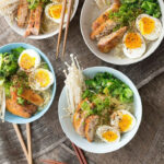 Best 25+ Healthy Ramen Ideas On Pinterest | Healthy Ramen …