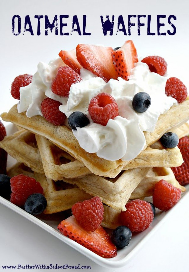 Best 25+ Healthy waffle recipes ideas on Pinterest ...
