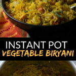 Best 25+ Indian Vegetarian Dinner Recipes Ideas On …