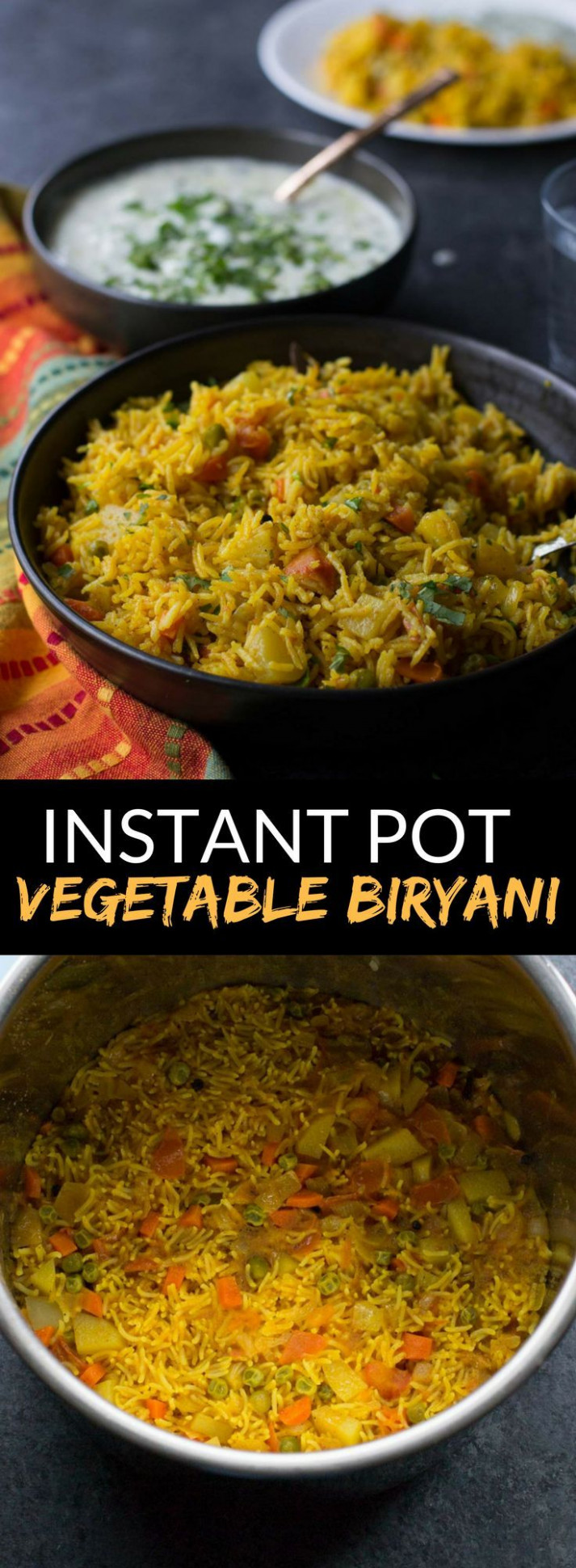 Best 25+ Indian vegetarian dinner recipes ideas on ...