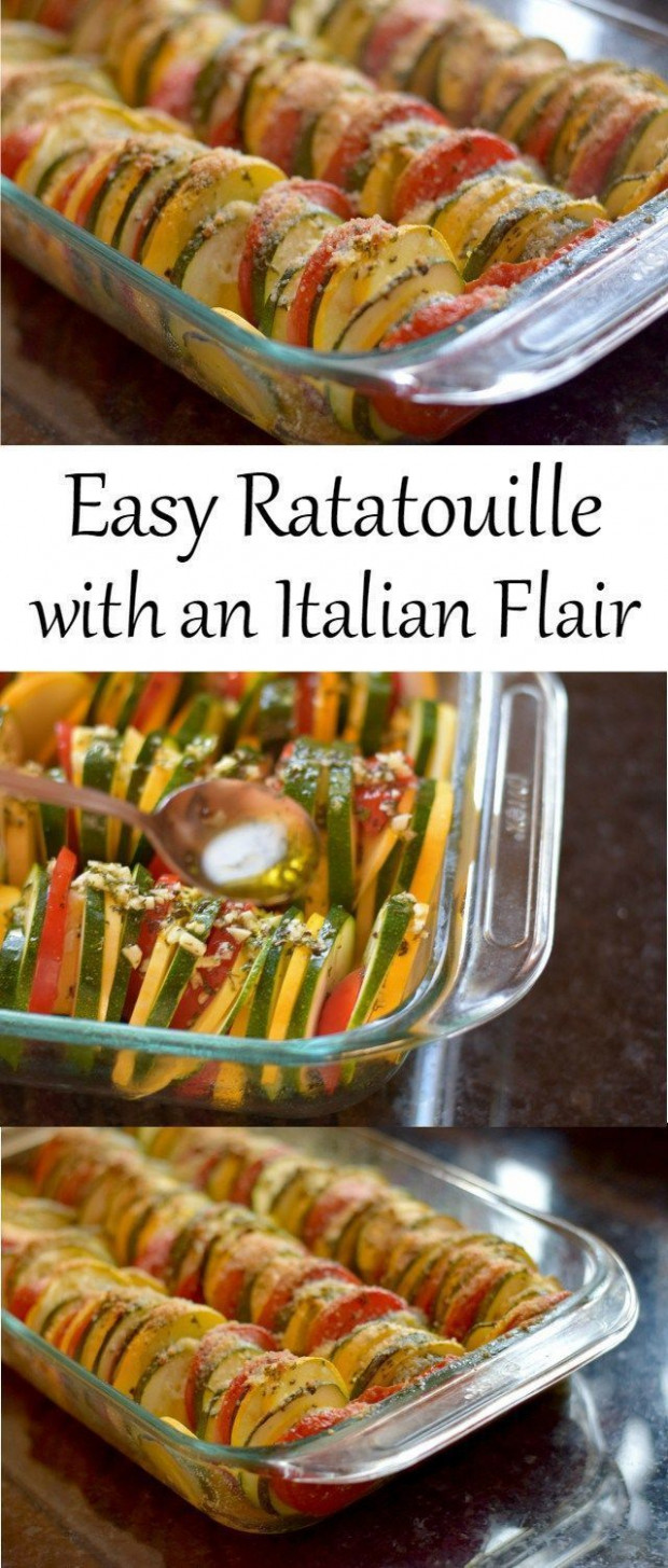 Best 25+ Italian dinner parties ideas on Pinterest ...