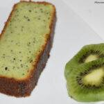 Best 25+ Kiwi Ideas On Pinterest | Kiwi Popsicles …