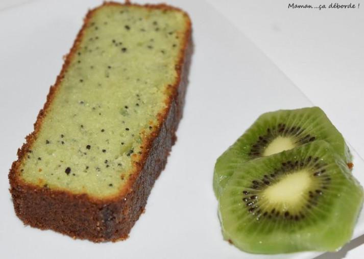 Best 25+ Kiwi ideas on Pinterest | Kiwi popsicles ...
