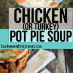 Best 25+ Leftover Chicken Recipes Ideas On Pinterest …