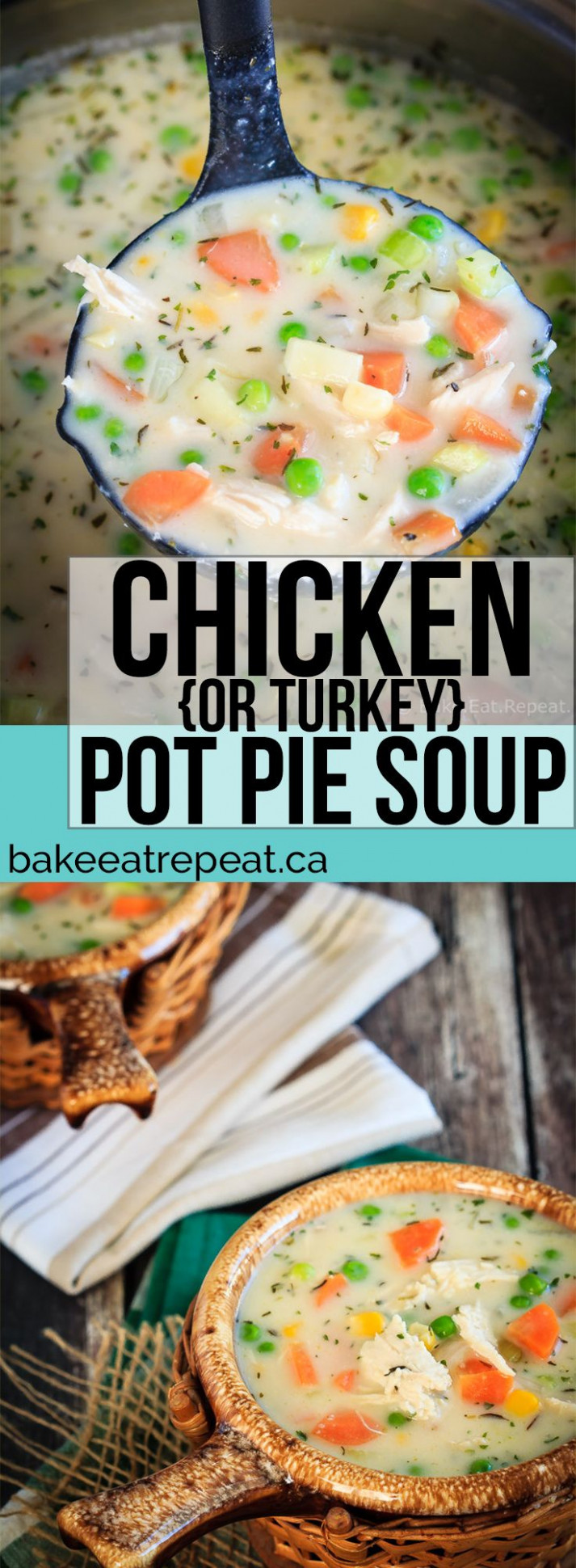 Best 25+ Leftover chicken recipes ideas on Pinterest ...