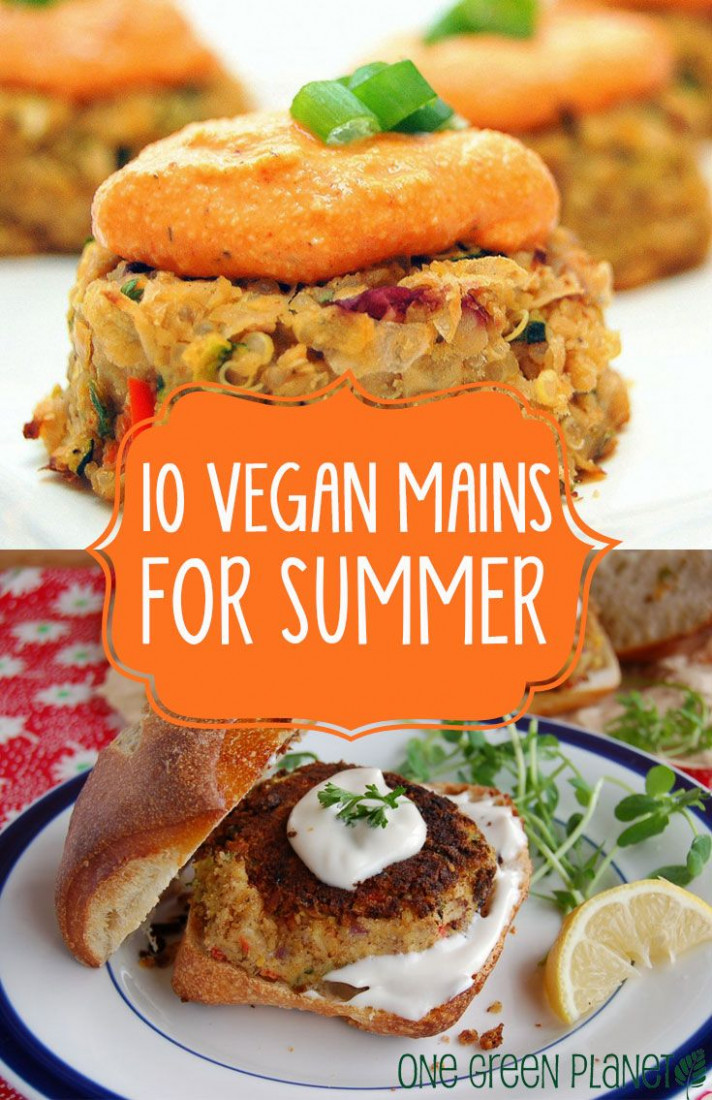 Best 25+ Main courses ideas on Pinterest | Main course ...
