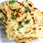 Best 25+ Naan Bread Recipes Ideas On Pinterest | Indian …