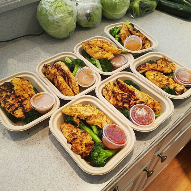 Best 25+ No Carb Meal Ideas ideas on Pinterest   No carb ...