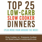 Best 25+ No Carb Recipes Ideas On Pinterest | No Carb …