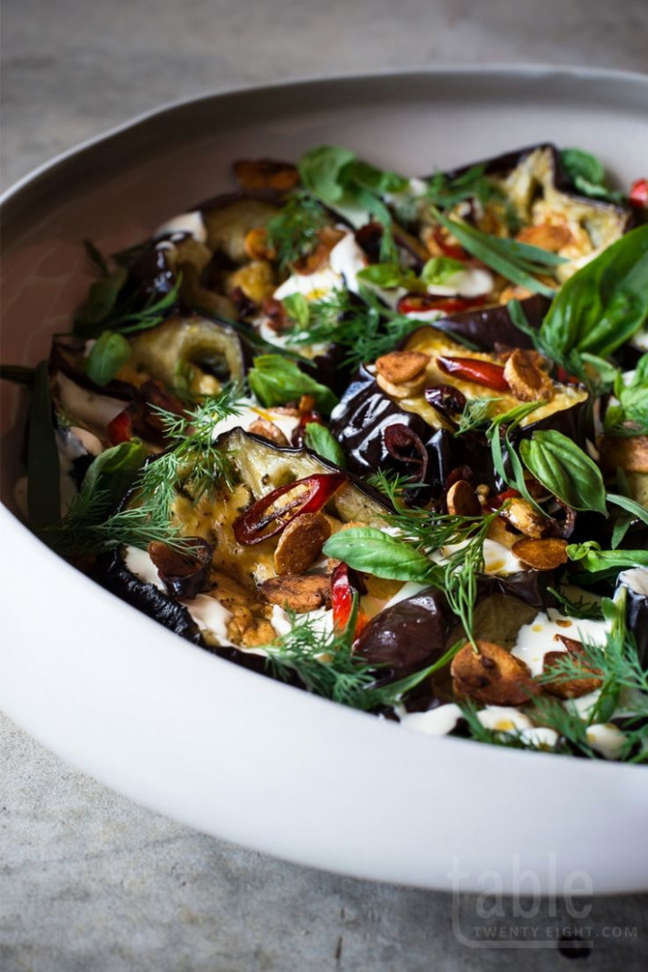 Best 25+ Ottolenghi salad ideas on Pinterest | Ottolenghi ...