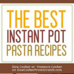Best 25+ Pressure Cooker Recipes Ideas On Pinterest …