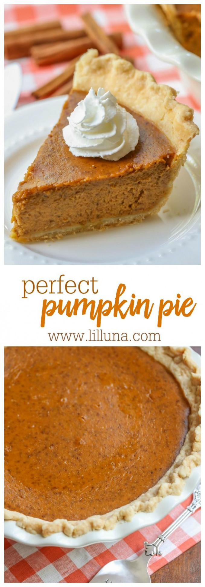 pie-recipes-easy