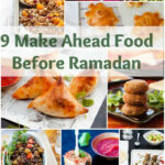 Best 25+ Ramadan Recipes Ideas On Pinterest | Healthy …