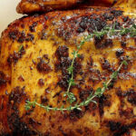 Best 25+ Roaster Oven Recipes Ideas On Pinterest