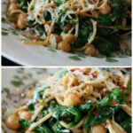 Best 25+ Sauteed spinach ideas on Pinterest