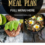 Best 25+ Whole 30 Meal Plan Ideas On Pinterest | Whole30 …