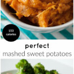 Best 25+ Yam Recipes Ideas On Pinterest | Easy Sweet …