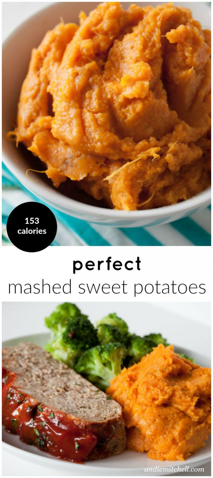 Best 25+ Yam Recipes ideas on Pinterest | Easy sweet ...