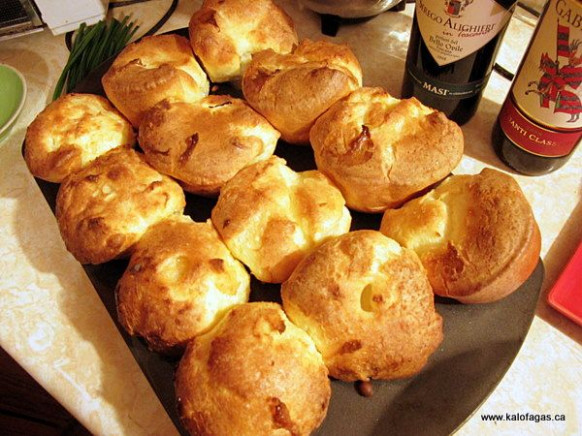 Best 25+ Yorkshire pudding recipes ideas only on Pinterest ...