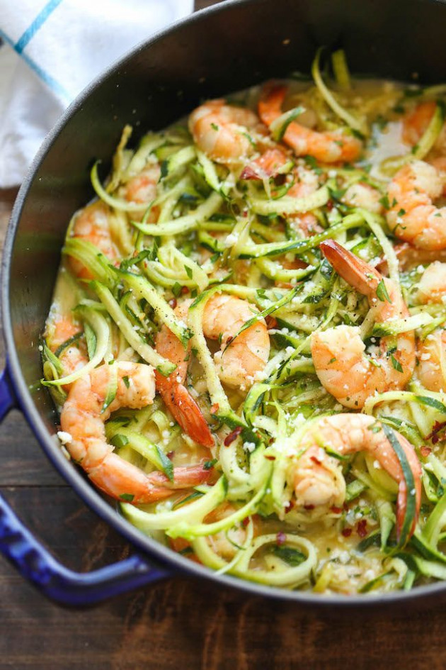zucchini-pasta-recipes