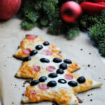 Best 7 Christmas Tree Pizza Recipes