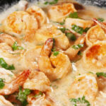 Best Coconut Lime Shrimp Recipe How To Make Coconut Lime …