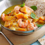 Best Ever Asian Dinner Party Recipes – Olivemagazine