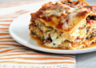 Best Lasagne Recipe — Dishmaps
