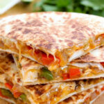 Best Quesadilla Recipes – The Best Blog Recipes